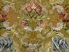 Chasuble de la canonisation de Perigueux