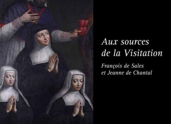 Aux sources de la Visitation