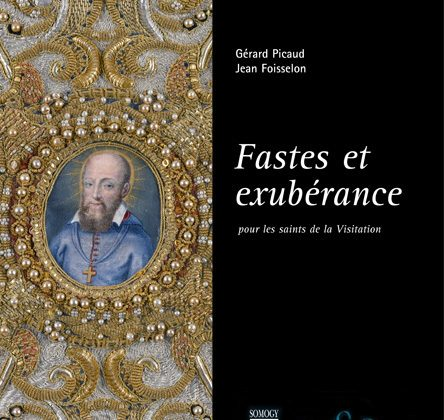 Fasts and Exuberance (Fastes et Exubérance)